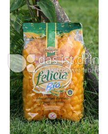 Produktabbildung: felicia bio Pipe Mais 500 g