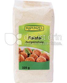 Produktabbildung: Rapunzel Falafel Fertigmischung 325 g