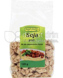 Produktabbildung: Rapunzel Soja 500 g