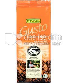 Produktabbildung: Rapunzel Gusto entkoffeiniert 250 g