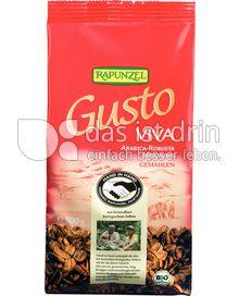 Produktabbildung: Rapunzel Gusto Viva 500 g
