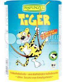 Produktabbildung: Rapunzel Tiger