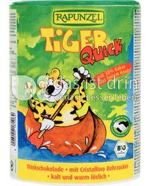 Produktabbildung: Rapunzel Tiger Quick