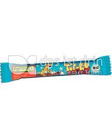 Produktabbildung: Rapunzel Tiger Stick
