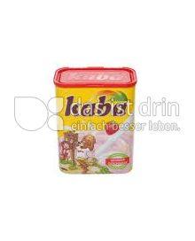 Produktabbildung: Kaba Erdbeer 400 g