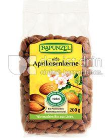 Produktabbildung: Rapunzel Süße Aprikosenkerne 200 g