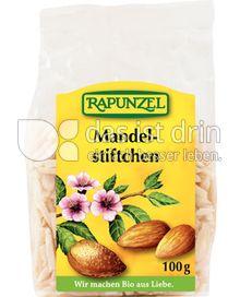 Produktabbildung: Rapunzel Mandelstiftchen 100 g