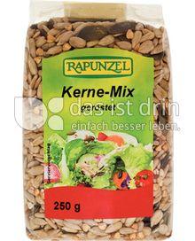Produktabbildung: Rapunzel Kerne-Mix 250 g