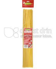 Produktabbildung: Rapunzel Spaghetti lunghi Semola 500 g