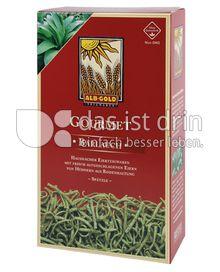 Produktabbildung: ALB-GOLD Gourmet-Spezialitäten Bärlauch-Spätzle 250 g