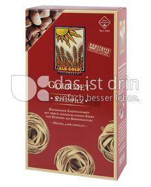 Produktabbildung: ALB-GOLD Gourmet-Spezialitäten Steinpilz-Nester 250 g
