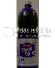 Produktabbildung: Power Up Energy Drink 1,5 l