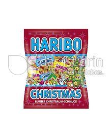 Produktabbildung: Haribo Christmas 200 g