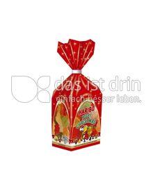 Produktabbildung: Haribo Merry Christmas 300 g