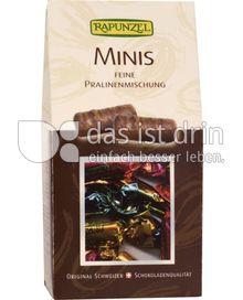 Produktabbildung: Rapunzel Minis