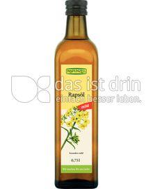 Produktabbildung: Rapunzel Rapsöl 0,75 l