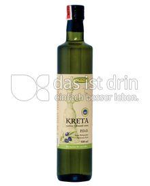 Produktabbildung: Rapunzel Kreta P.D.O. 500 ml