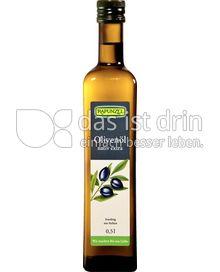 Produktabbildung: Rapunzel Olivenöl 0,5 l