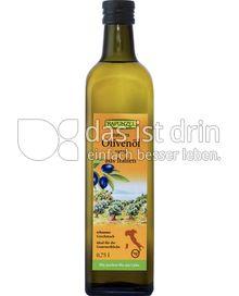 Produktabbildung: Rapunzel Olivenöl 0,75 l