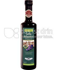 Produktabbildung: Rapunzel Aceto Balsamico di Modena I.G.P. 0,5 l