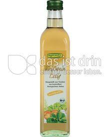 Produktabbildung: Rapunzel Weißweinessig