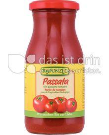 Produktabbildung: Rapunzel Passata