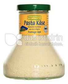 Produktabbildung: Rapunzel Pasta Käse