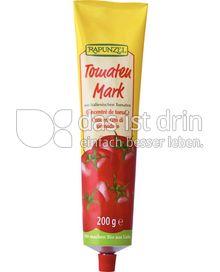 Produktabbildung: Rapunzel Tomatenmark 200 g