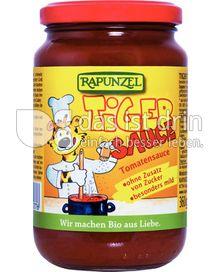 Produktabbildung: Rapunzel Tiger Sauce