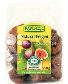 Produktabbildung: Rapunzel Natural Feigen 250 g