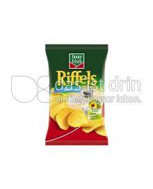 Produktabbildung: funny-frisch Riffels 150 g
