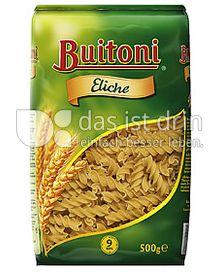 Produktabbildung: Buitoni Eliche 500 g