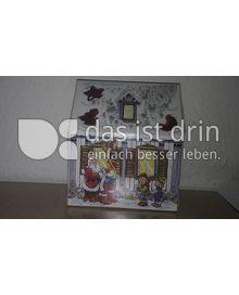 Produktabbildung: Wicklein Schoko-Lebkuchen 225 g