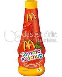 Produktabbildung: McDonald's Tomato Ketchup 500 ml