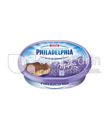 Produktabbildung: Philadelphia mit Milka 175 g