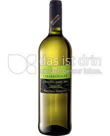 Produktabbildung: Rapunzel Chardonnay IGT Veneto