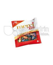 Produktabbildung: Merci Petits Chocolate Collection 175 g