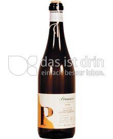 Produktabbildung: Rapunzel Prosecco Vino Frizzante DOC