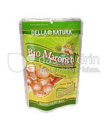 Produktabbildung: Della Natura Bio Maronen 100 g