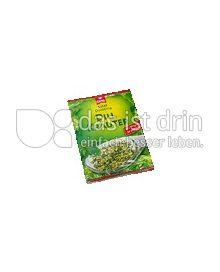 Produktabbildung: K-Classic Salat-Fix 10 g