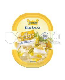 Produktabbildung: Schlossküche Eier Salat 250 g