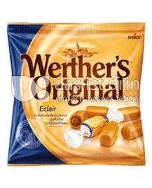 Produktabbildung: Werther's Original Eclair