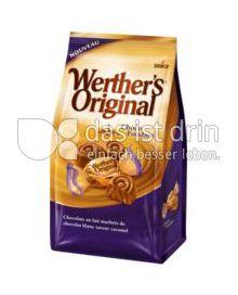 Produktabbildung: Werther's Original Feine Helle