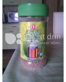 Produktabbildung: K-Classic Teegetränk 400 ml
