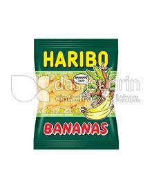 Produktabbildung: Haribo Bananas 200 g