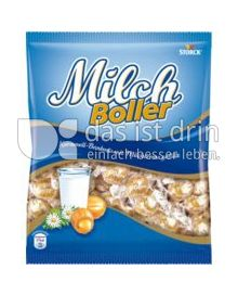 Produktabbildung: Storck Milch Boller