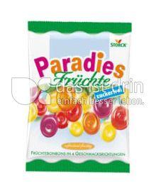 Produktabbildung: Storck Paradies Früchte zuckerfrei