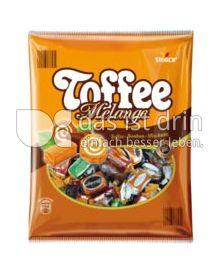 Produktabbildung: Storck Toffee Melange