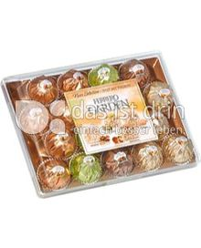 Produktabbildung: Ferrero Garden Nuss-Selection 151 g