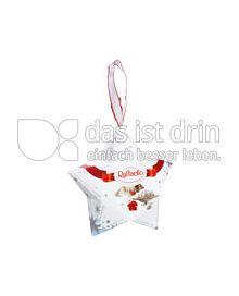 Produktabbildung: Ferrero Raffaello 40 g